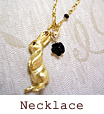 Necklace/ネックレス
